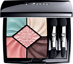 DIOR 5 Couleurs Eyeshadow Palette 3g 257 - Sugar-Shade