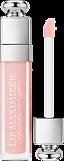 DIOR Dior Addict Lip Maximizer Lip Plumper 001 - Pink (2019)