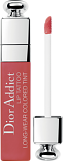 DIOR Addict Lip Tattoo 6ml 541 - Natural Sienna