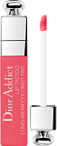 DIOR Addict Lip Tattoo Colour Juice 6ml 551 - Watermelon