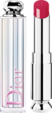 DIOR Addict Stellar Shine Lipstick 3.2g 976 - Be Dior