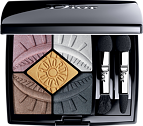 DIOR 5 Couleurs Eyeshadow Palette 5.5g 517 Intensif-eye