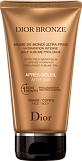 DIOR Bronze Monoi Balm After Sun 150ml