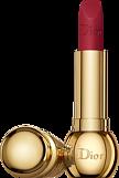 DIOR Diorific Mat Velvet Colour Lipstick 3.5g 760 - Triomphante