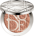DIOR Diorskin Nude Air Care & Dare Protecting Radiance Powder 9g