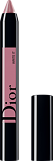 DIOR Rouge Dior Rouge Graphist Lipstick Pencil 1.4g 474 - Write It
