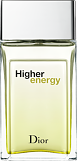 DIOR Higher Energy Eau de Toilette Spray 100ml