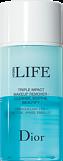 DIOR Hydra Life Triple Impact Makeup Remover 125ml