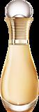 DIOR J'adore Eau de Parfum Roller-Pearl 20ml