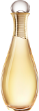 DIOR J'adore Huile Divine Dry Silky Body and Hair Oil 150ml