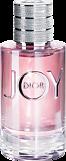 DIOR JOY by Dior Eau de Parfum Spray 90ml