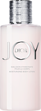 DIOR JOY by Dior Moisturizing Body Lotion 200ml