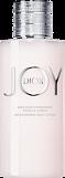 DIOR JOY by Dior Moisturizing Body Lotion 200ml