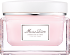 DIOR Miss Dior Fresh Body Creme 150ml