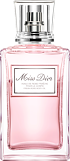 DIOR Miss Dior Fresh Rose Body Oil 100ml