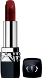 DIOR Rouge Dior Couture Colour Lipstick 3.5g 785 - Rouge En Diable
