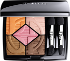 DIOR 5 Couleurs Color Games Eyeshadow 5g 897 - Sprint