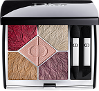 DIOR 5 Couleurs Couture Birds of a Feather Eyeshadow Palette 4g 659 - Early Bird