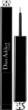 DIOR Addict It-Line Liquid Eyeliner, Fabulous Line and Vibrant Colour 2.5ml 359 - It-Jade