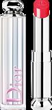 DIOR Addict Stellar Shine Lipstick 3.2g 452 - Ibis Pink