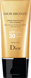 DIOR Bronze Beautifying Protective Cream - Sublime Glow SPF30 50ml