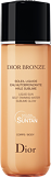 DIOR Bronze Liquid Sun Self-Tanning Protection 100ml