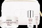 DIOR Capture Totale Total Anti-aging Skincare Ritual