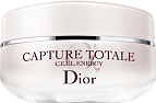 DIOR Capture Totale C.E.L.L. Energy Firming & Wrinkle-Correcting Creme 50ml