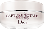 DIOR Capture Totale C.E.L.L. Energy Firming & Wrinkle-Correcting Eye Cream 15ml