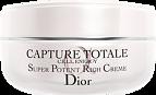 DIOR Capture Totale Super Potent Rich Cream 50ml