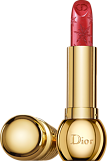 DIOR Diorific Golden Nights True Colour Lipstick 3.5g 72 - Shimmery Red