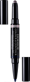 DIOR Diorshow Color & Contour Eyeshadow & Liner Duo 157 - Iris