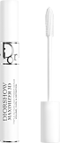 DIOR Diorshow Maximizer 3D Triple-Action Lash Primer-Serum 10ml