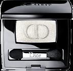 DIOR Diorshow Mono Professional Eye Shadow 2g 006 - Infinity
