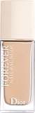 DIOR Diorskin Forever Natural Nude Foundation 30ml 2N - Neutral