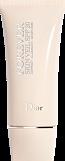 DIOR Diorskin Forever Skin Veil SPF 20 - Moisturising Primer 30ml