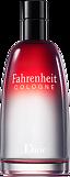 DIOR Fahrenheit Eau de Cologne Spray 125ml