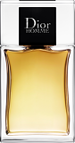 DIOR Homme After Shave Lotion Bottle 100ml