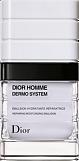 DIOR Homme Dermo System Repairing Moisturising Emulsion 50ml