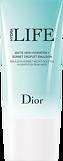 DIOR Hydra Life Sorbet Droplet Emulsion 50ml
