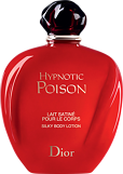DIOR Hypnotic Poison Silky Body Lotion 200ml