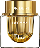 DIOR L'Or de Vie La Creme 50ml