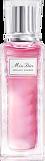 DIOR Miss Dior Absolutely Blooming Eau de Parfum Roller-Pearl 20ml