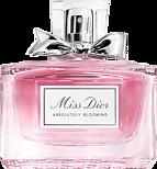 DIOR Miss Dior Absolutely Blooming Eau de Parfum Spray 50ml