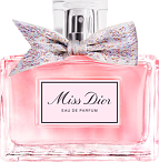 DIOR Miss Dior Eau de Parfum Spray