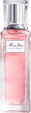 DIOR Miss Dior Eau de Toilette Roller-Pearl 20ml