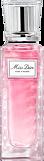 DIOR Miss Dior Rose N'Roses Eau de Toilette Roller Pearl 20ml