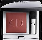 DIOR Mono Couleur Couture High-Colour Eyeshadow 2g 884 - Rouge Trafalgar