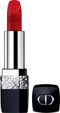 DIOR Rouge Dior Happy 2020 Lipstick 3.5g 999