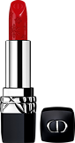 DIOR Rouge Dior Golden Nights Jewel Lipstick 3.5g 999